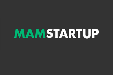 MamStartup.pl