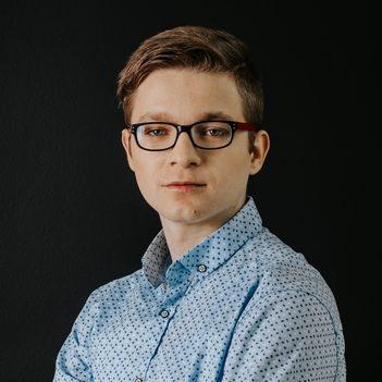 Bartłomiej Skwirko