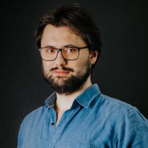 Krzysztof Adamski