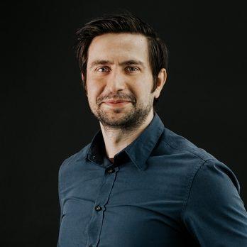 Andrzej Akseńczuk