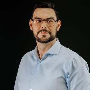 Maciej Ptak