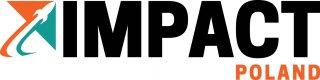Impact poland logo
